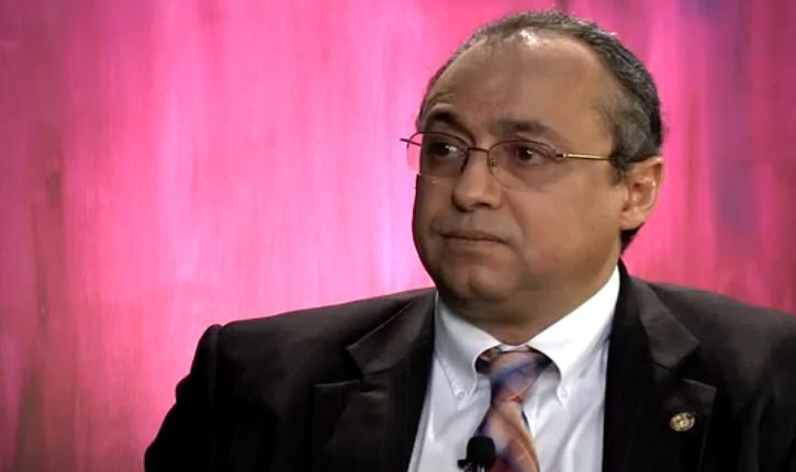 Message d'un ancien musulman radical aux israéliens : « Ne jamais concéder quoi que ce soit aux islamistes» (vidéo)