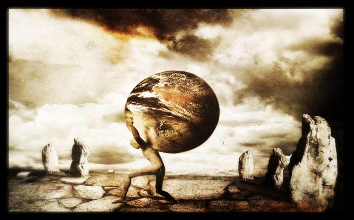 « Va-t-on en finir avec la culpabilisation de l'Occident ? », par Alexandre del Valle