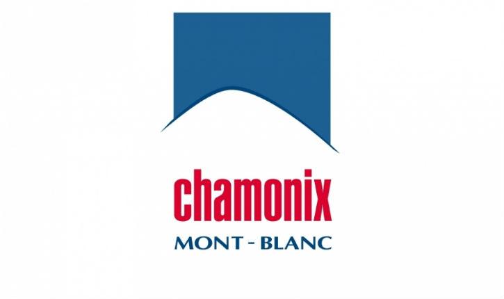 Une fausse manœuvre à Chamonix… déclenche une chaîne de secours depuis Israël !