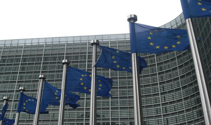 Les djihadistes auraient projeté d'attaquer la Commission européenne