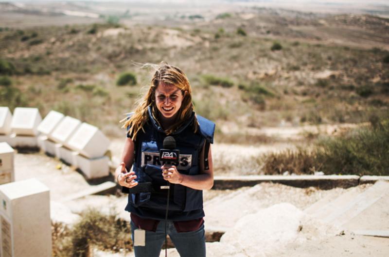 Le guide d'un initié sur l'Histoire la plus importante sur Terre : Le narratif sur Israël (Partie 1/3)