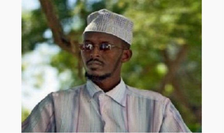 « Dégommez-le ! », Hollande a ordonné l'élimination du chef des Shebab en Somalie