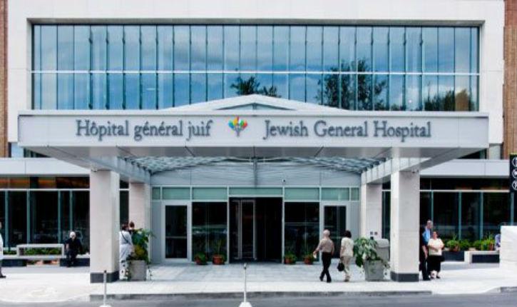 Combat contre l'Alzheimer : le monde peut dire merci tous les jours aux juifs.