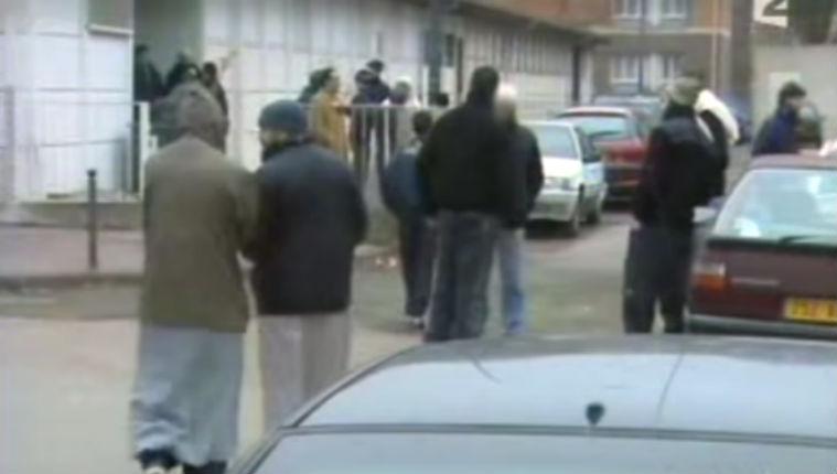 Vidéo France 2: les imams français appellent au jihad. «Pas en mon nom» ? Mon œil !