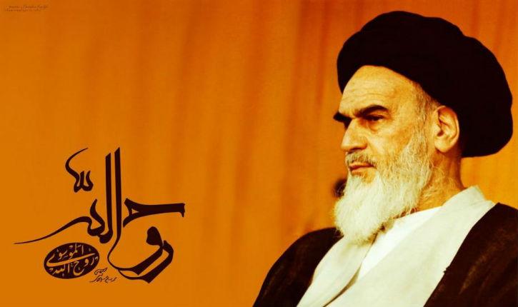 Après Damas, Bagdad et Beyrouth, Sanaa devient la 4e capitale arabe à passer sous influence iranienne