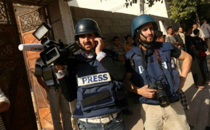 Gaza, Hamas : Les ravages du journalisme émotionnel. Lettre ouverte à Renaud Girard, chroniqueur au Figaro, par Marc Nacht