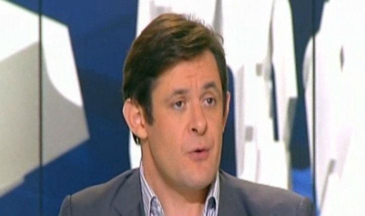 François Kalfon, Secrétaire National du Parti Socialiste: l'islamophobie, l'une des raisons du départ des djihadistes (vidéo)