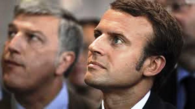 Le réquisitoire de Goldnadel : non, monsieur Macron, ne vous excusez pas de dire la vérité