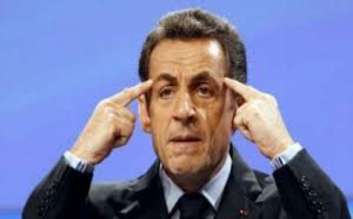 Nicolas Sarkozy II et la communauté juive de France, par Raphaël Draï