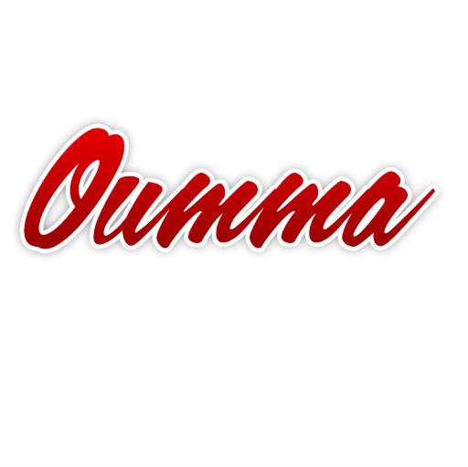 Le site islamiste « Oumma» fabule et atteste par son mensonge de l'imposture de la nation palestinienne