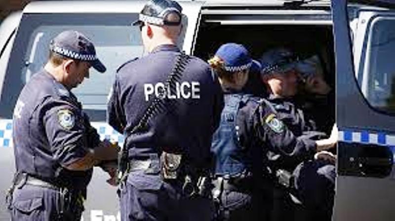 L'Australie déjoue des meurtres projetés par l'Etat islamique sur son sol