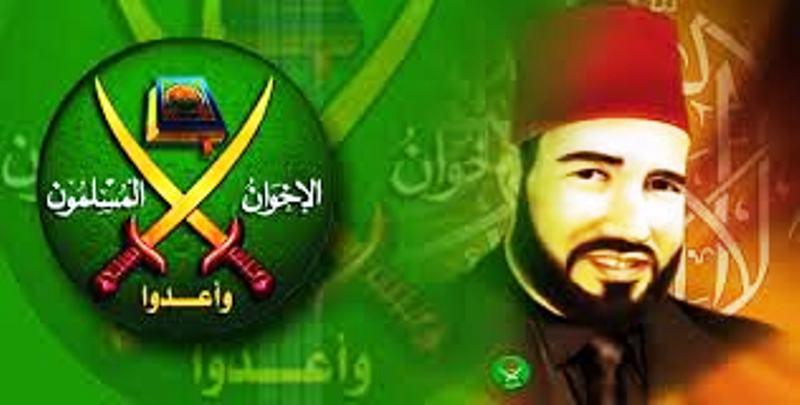 Allemagne : « Le but des associations proches des Frères musulmans est l'application progressive des normes islamiques… »