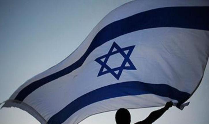 « Israël accélère la colonisation à Jérusalem-Est »