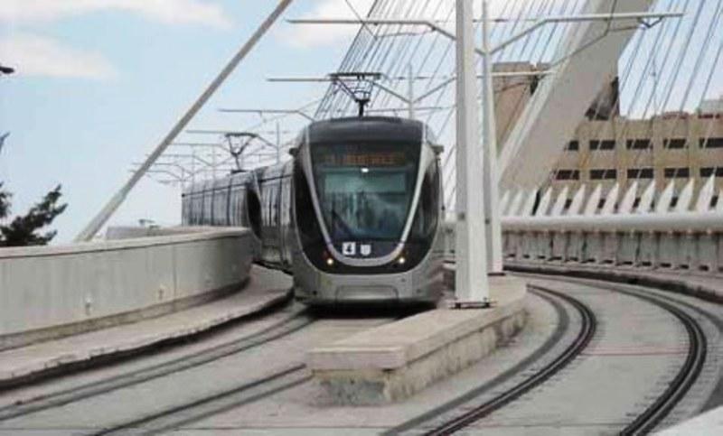 Tramway de Jérusalem : Tolérance Zéro pour la violence arabe (Vidéo)