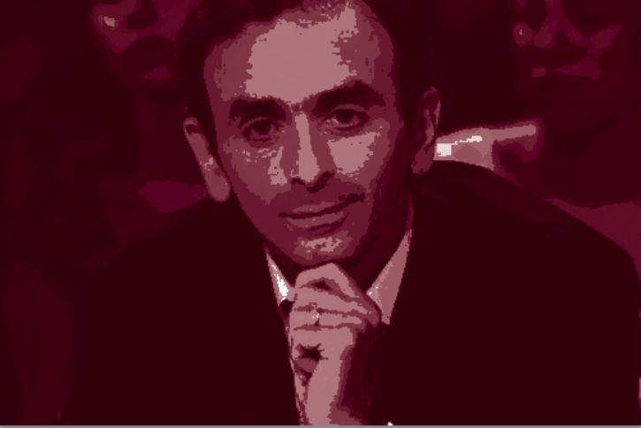 Eric Zemmour: 60 censeurs signent une lettre au CSA pour demander des sanctions contre lui !