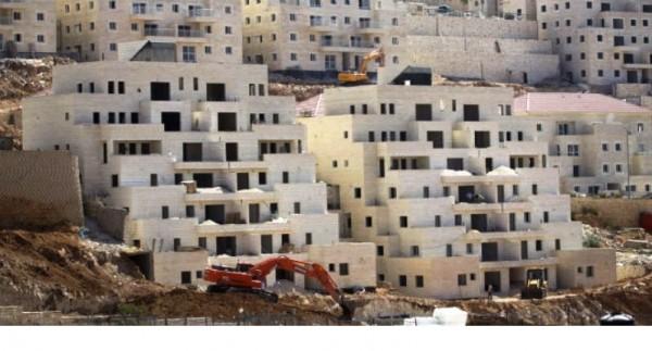 Construction de 3 000logements : Israël décolonise lentement la Judée Samarie de l'occupation arabe