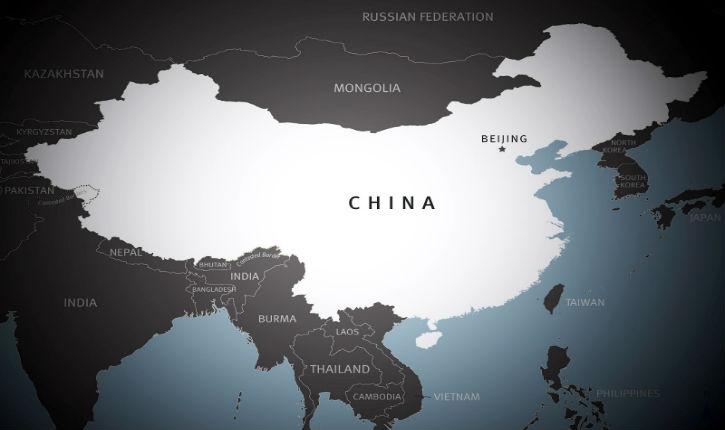 Chine: la religion musulmane interdite à l'école et à la maison