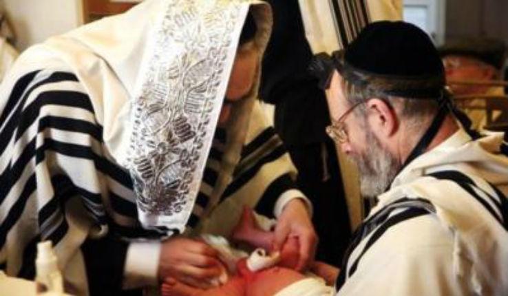 Antisémitisme: 74% des danois veulent interdire le judaïsme