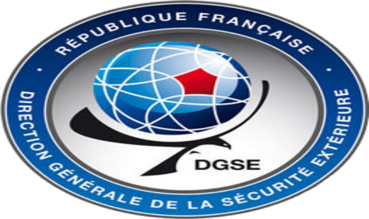 [Vidéo] – Pierre Martinet, ex-DGSE, «La France n'a pas les moyens d'assurer la sécurité des Français»