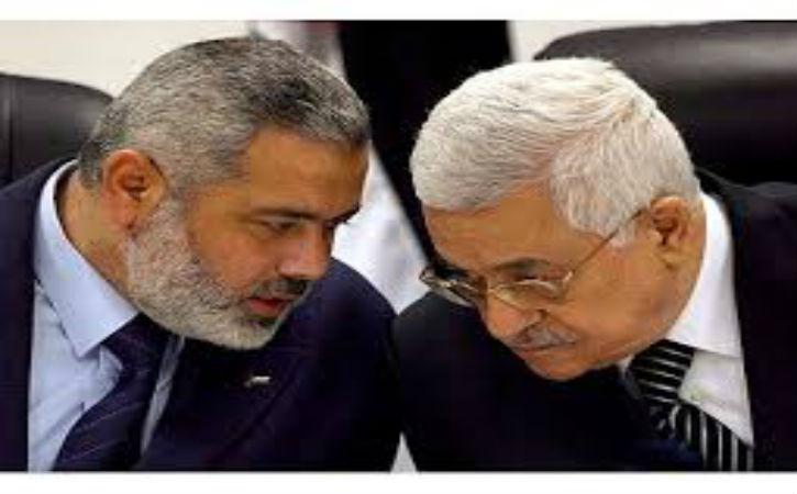 La double face de « l'Autorité palestinienne » qui ennoblit les meurtriers des trois adolescents israéliens !, par Claude Salomon LAGRANGE.