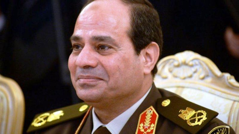 L'Egypte va raser 700 maisons de palestiniens mais aucune protestation à l'ONU ni aucune manifestation à Paris…