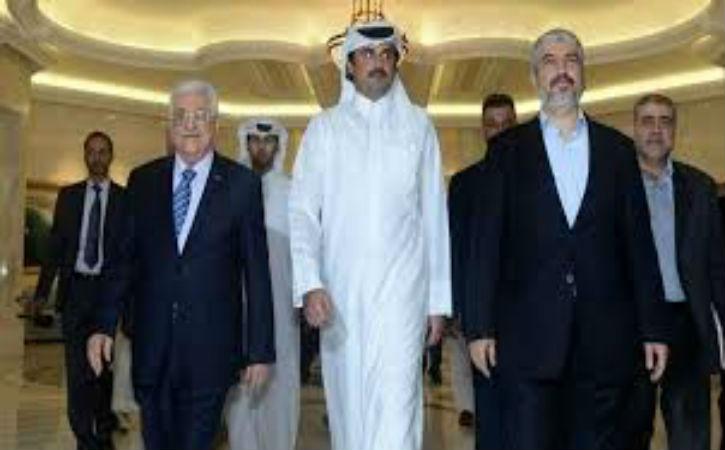 Le Qatar et le financement du terrorisme international
