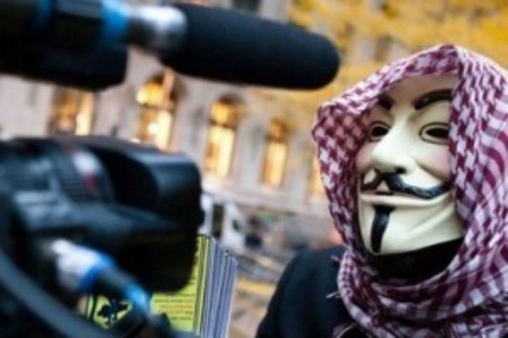La haine antijuive dans les médias arabes par Jean-Paul Fhima