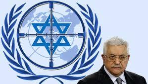 Opinion : Il est temps pour Israël de changer de partenaire, par Caroline Glick