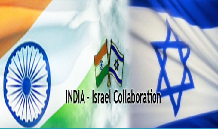 L'Inde choisit le missile antichar israélien Spike plutôt que le Javelin américain (vidéo)