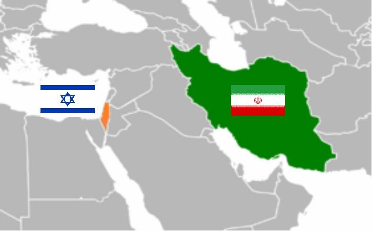 « Iran-Israël : Jeux de guerre », le roman d'espionnage où tout est vrai, par Alexandre Del Valle