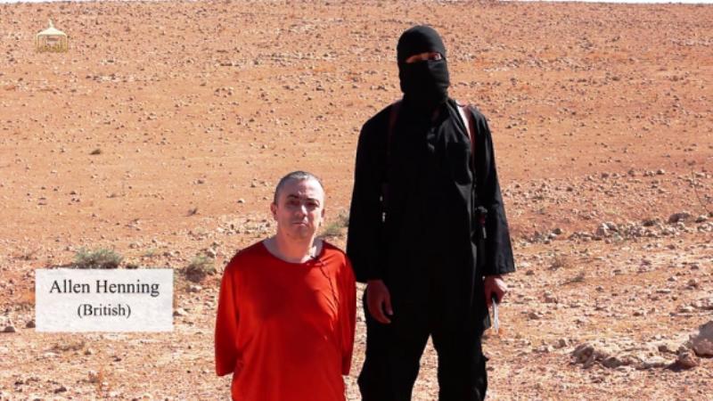 L'Union des étudiants britanniques refuse de condamner l'Etat islamique, car c'est islamophobe !