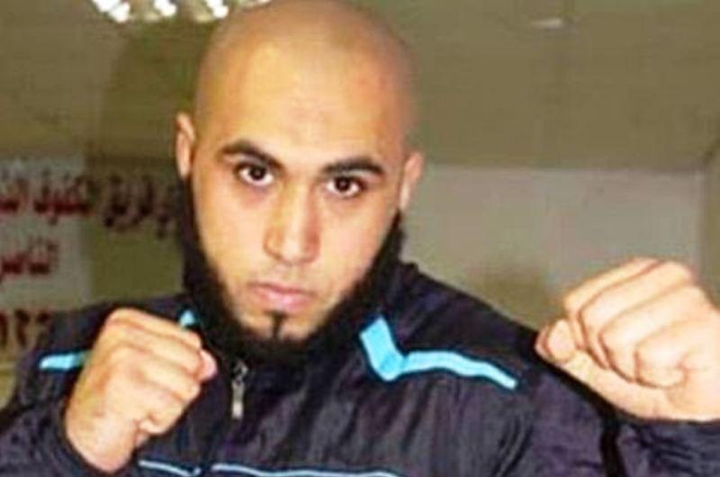 L'arabe israélien qui avait rejoint ISIS en Irak a été tué
