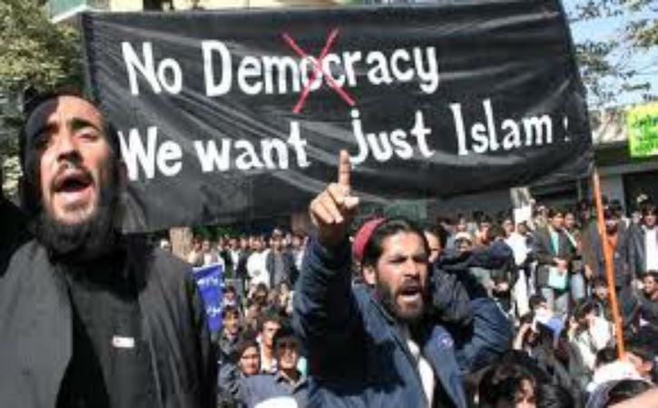 « Islamophobie » : Un drôle de mot, par Daniel Sibony