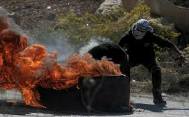 La fausse bataille pour Jérusalem, par Freddy Eytan