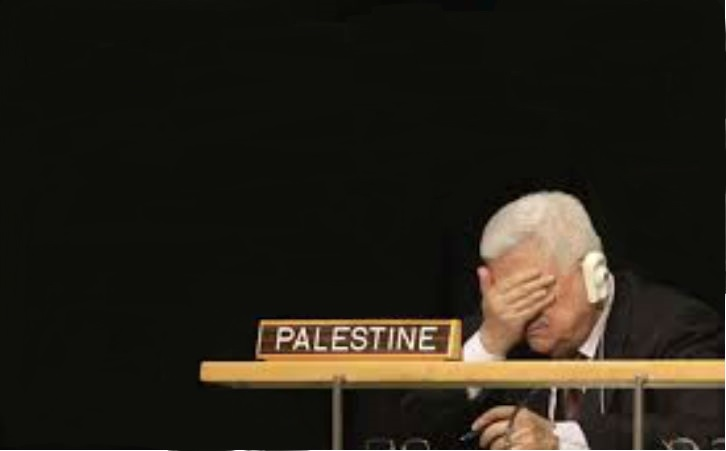 La fausse reconnaissance de l'Etat de Palestine, par Alan Baker