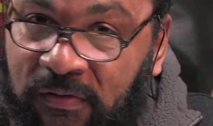 Dieudonné sollicite les jihadistes partis en Syrie