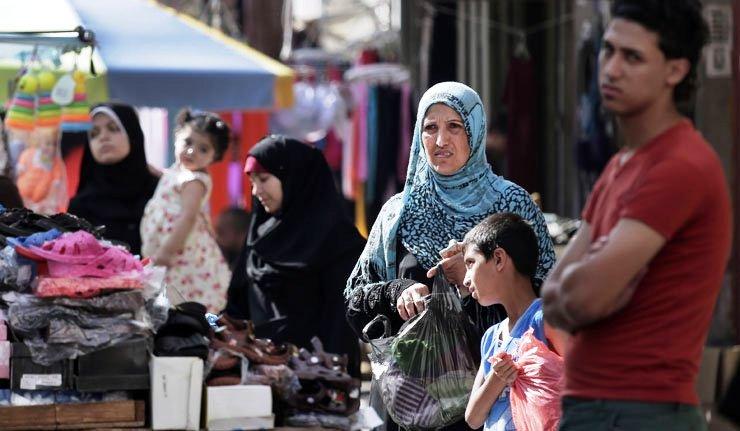 La Suède va reconnaître l'Etat de Palestine, déclare le premier ministre Stefan Löfven.