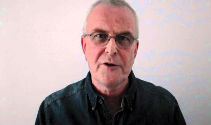 Pat Condell : «Dites la vérité sur l'islam» (vidéo)