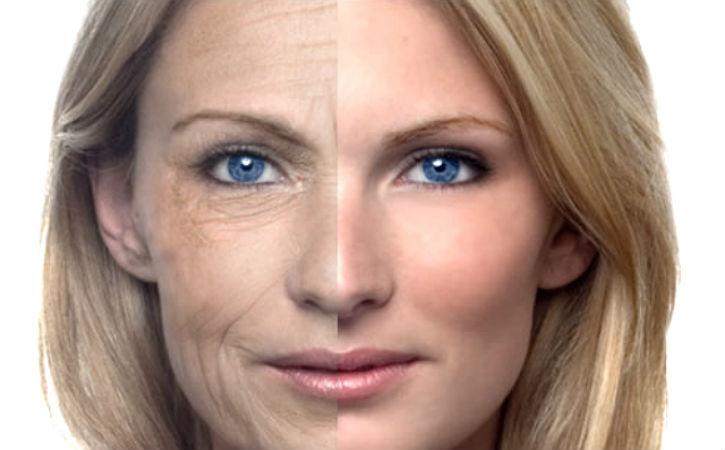 Israël : Un algorithme pour arrêter le processus de vieillissement, par Dr S. Cohen-Wiesenfeld