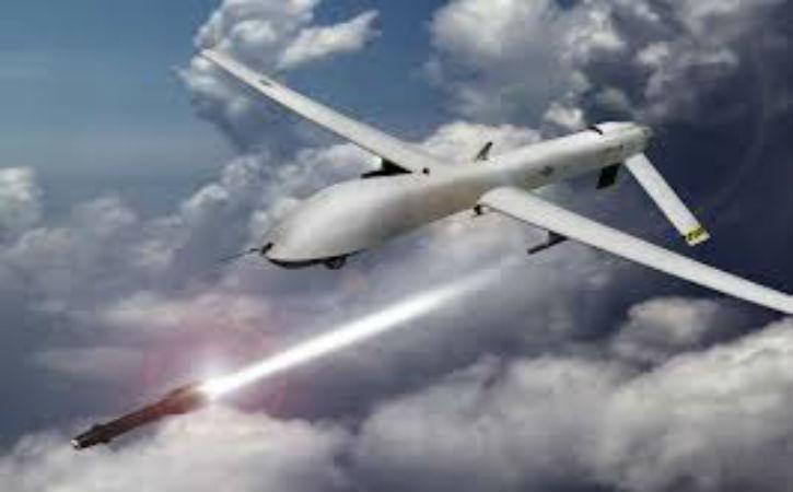 Révélations sur l'arrêt des approvisionnements d'armes US à Israël pendant la guerre de Gaza, par P. David Hornik