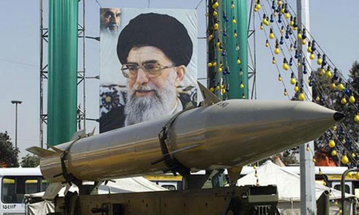 L'Iran, financé par l'Europe, menace à nouveau «la destruction d'Israël est proche, les régimes de l'État du Golfe sont en danger», mais n'est jamais condamné à l'ONU… (Vidéo)