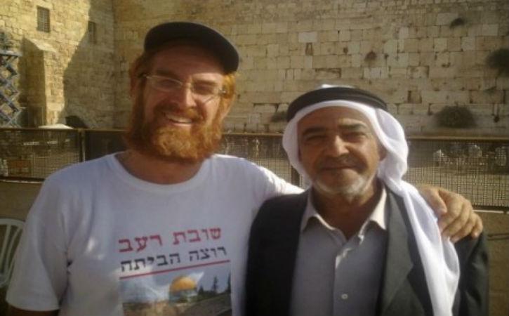 Quand la victime juive appartient politiquement « à l'aile droite », le terroriste musulman est forcément définit comme « apolitique », par Daniel Greenfield