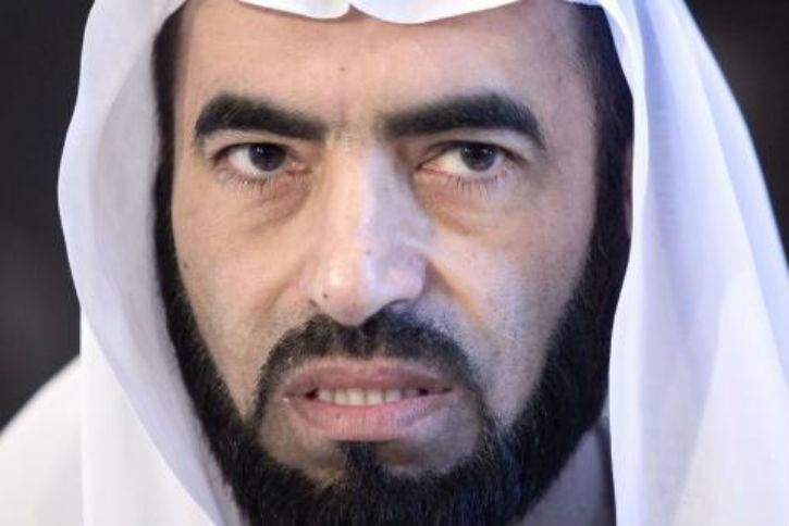 Belgique: Le gouvernement fédéral interdit la venue d'un prêcheur koweïtien antisémite lors de la foire musulmane !
