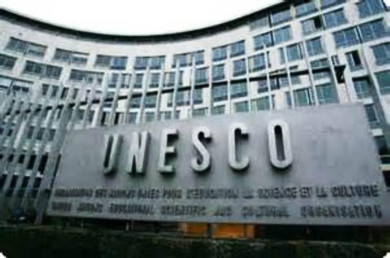 Guy Millière «L'UNESCO est devenue une organisation immorale et antisémite»