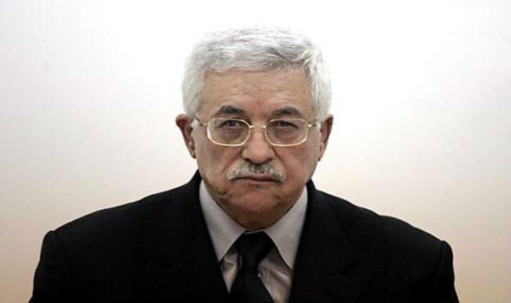Abbas: «Nous ne reconnaîtrons jamais Israël comme Etat juif»