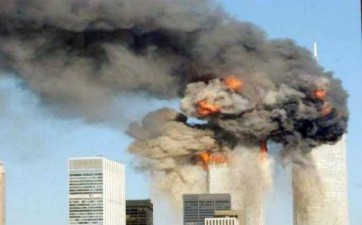 Pourquoi le monde arabe semble obsédé par les théories du complot ?, par Anthony SAMRANI