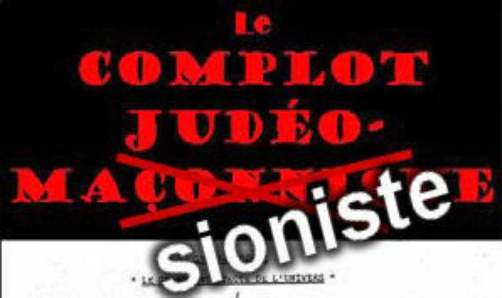 France: le gouvernement lance une campagne contre le complotisme