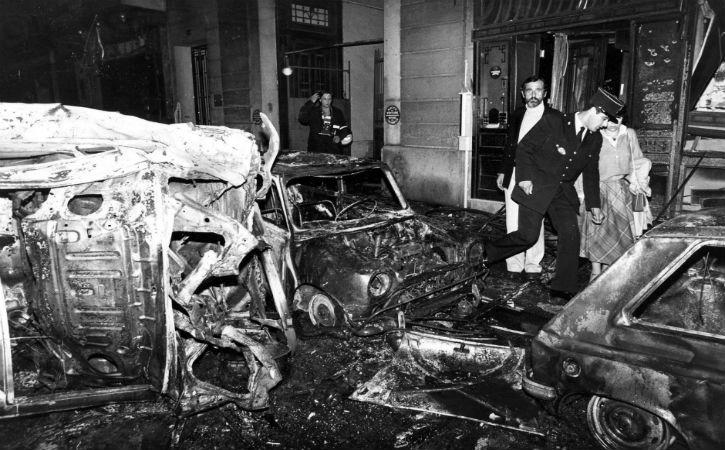 Attentat antisémite de la rue Copernic : 34 ans après, Hassan Diab face à la justice française