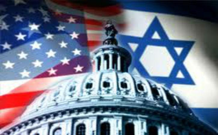 Etats-Unis : Les Démocrates ne peuvent pas se permettre de perdre Israël, par Daniel Greenfield