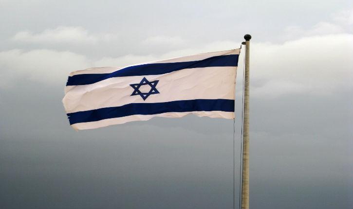 Ivan Rioufol : Israël, un « modèle de renaissance nationale » dont la France devrait s'inspirer
